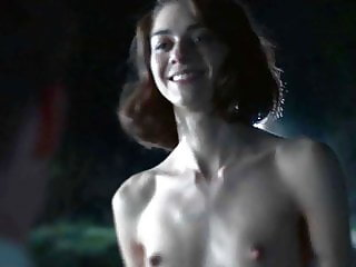 Emma Appleton Topless Scene in Traitors On ScandalPlanet.Com