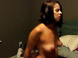 Amateur Girlfriend Slut Fucking My Brother - Home Sex