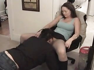 Failed ManToy Tasted New Man