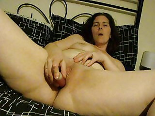 UK Ex Karen 11