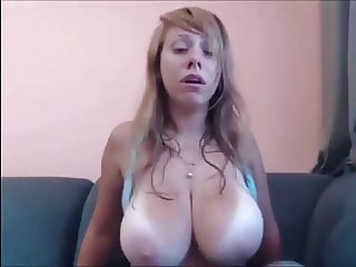 Compilation babe