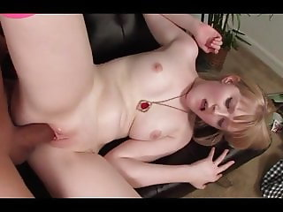 dad best friend big cock for krystal orchid