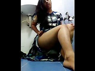 Rajsthani Girl Aarti Rana Fingering Video Leaked
