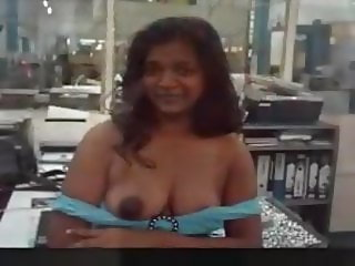 Hot indian Fuck