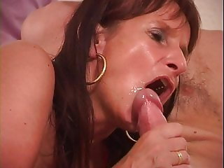 SOLO MASTURBATION 1 ON 1 Sex Blowjobs Cum
