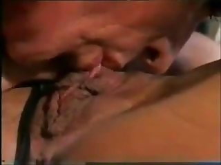 COMPILATION OF HOT BIG CLITORIS LICKING AND SUCKING -WETBIGC