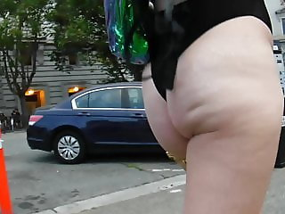 BootyCruise: Rave Cam 219 - 42 - T&A Special 2
