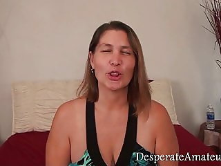 Raw casting desperate amateurs compilation hard sex money f