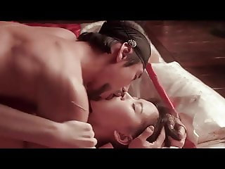 Empire Of Lust Korean Movie All Sex Scenes