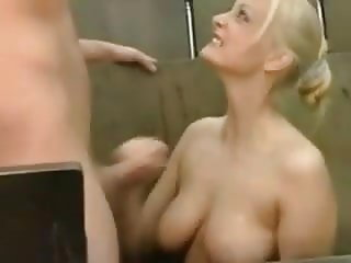 Big cock cumming in sexy babes compilation