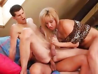 Great all sex