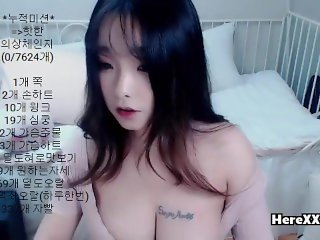 KBJ KOREAN BJ 2019050205 - HereXXX