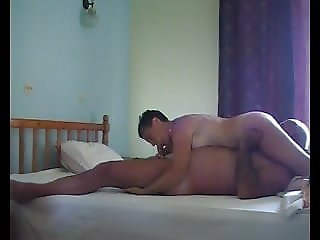 TETTEGROSSEVERE ITALIAN SLUT WIFE IN 69
