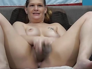 insatiable sex devil pounds wet pierced pussy