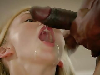 Best Cum Compilation Part 1