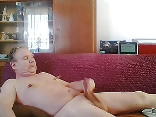 Amateur bdsm in the bedroom