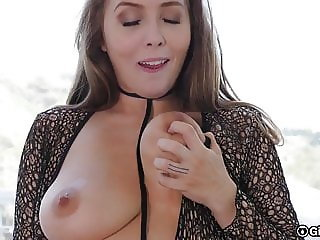 Lena Paul Uncontrollable Orgasms