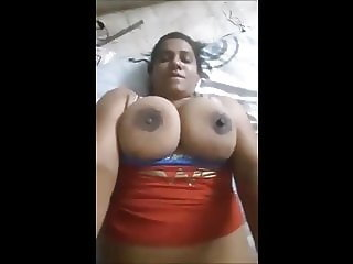 Chubby Slut Preeti Bhabi Compilation Part 4