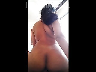 Babe Riding Thick Dick Hardcore
