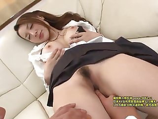 THE CUTEST OFFICE GIRL HAVING FUCKED AT BREAK TIME  part 1