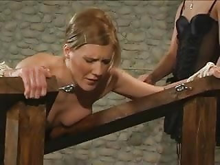 Fantastic Caning