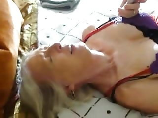 sue palmer fucking whore compilation