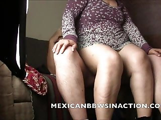 MEXICANBBWSINACTION TERE ORTIZ