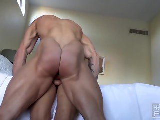 pinay girl! SMOOTH tatted jock plays with 18yo hot asian girl. TEEN