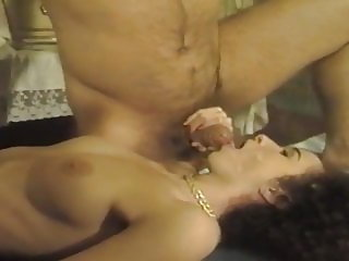 Wanted Lust Giganten (1997) - Scene 10 - Vintage Classic