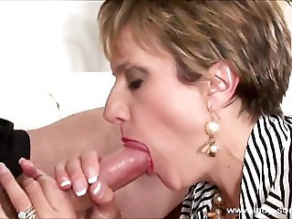 Tomi - cant stop Squirting