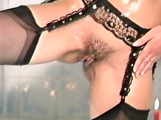 German milf privat