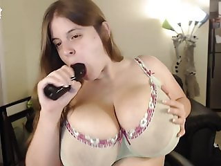 Big Tits Raceplay