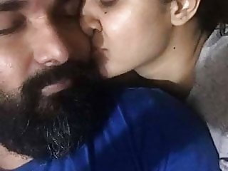 Bangladeshi Actress Rafiath Mithila Sex With Fahmi