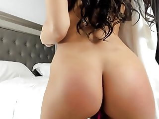 Im teasing with my horny eyes & fuckable pussy