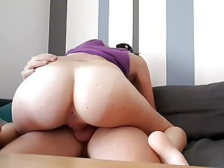 Sex With my Girlfriend Hiddencam
