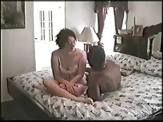 Real Cuckold Couples and How They Roll