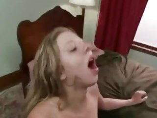Chastity Lynn - dirty talkin whore