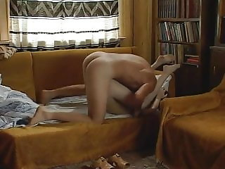 Russian 2007 full erotic