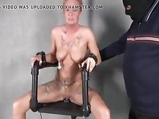 10772302 electric chair bdsm
