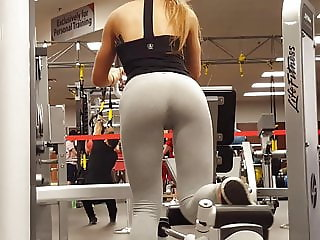 Tight Ass Workout
