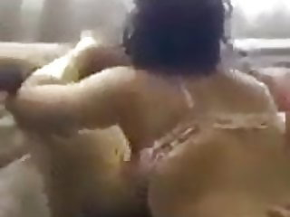 Turkish Slut Fucking Husbands Friend