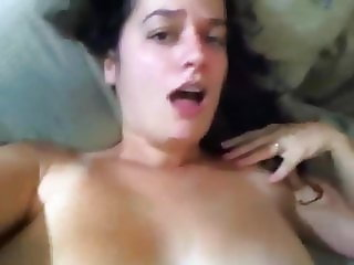 I Fuck My Best Friends Wife