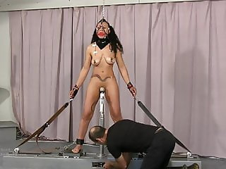 Sex Device Pleasure Torture