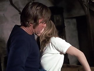 Susan George Straw Dogs (1971)