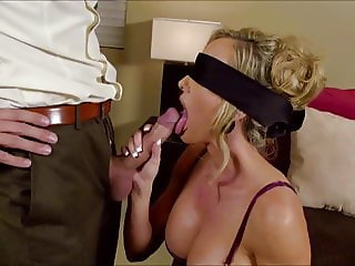 Brandi Love Good Wife Deserves Good Sex