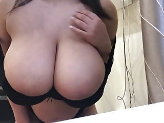 HUGE BOOBS RUSSIAN