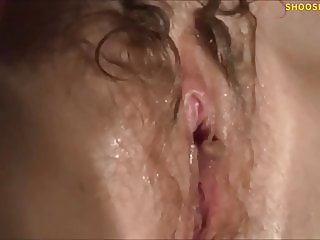 Young amature takes a big cock and a pussyfull of spunk