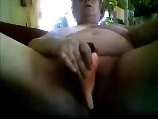 Blowjob from my girl