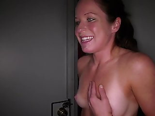 Horny Milf just want to fuck