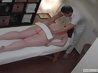 Czech Massage 310